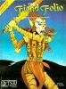 Fiend Folio : Tome of Creatures Malevolent and Benign : (Advanced Dungeons and Dragons)