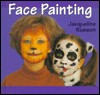 Face Painting (First Crafts Books)